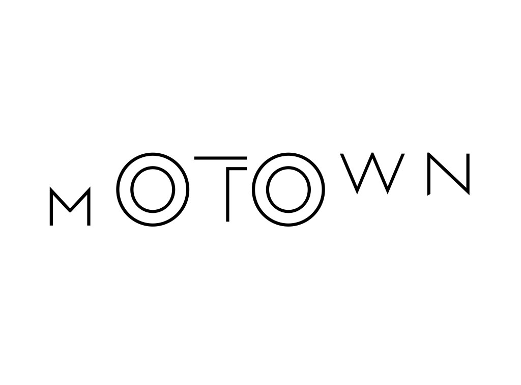 All About Realestate / Motown
