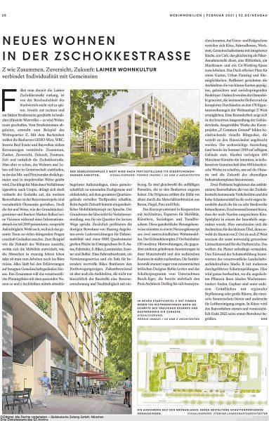 20210206_Neues-Wohnen-in-der-Zschokkestraße_SZ-WEB-IMMOBILIEN